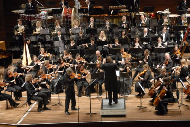 Nov, 2008: Concert of Remembrance of 70th Anniversary of Kristallnacht, Wellington, New Zealand
